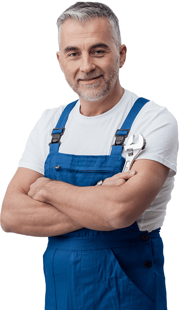 http://www.a1-apex-plumbing.com/wp-content/uploads/2018/09/background_transparent_02.png
