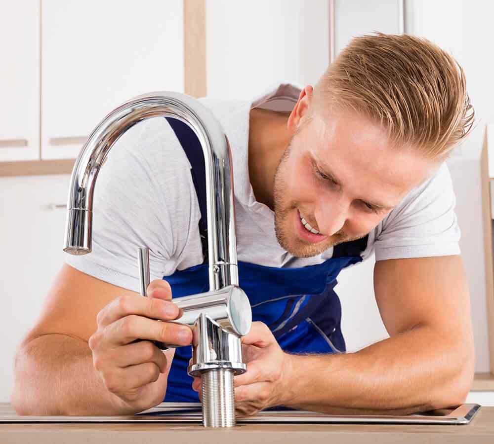 http://www.a1-apex-plumbing.com/wp-content/uploads/2018/09/inner_02.jpg
